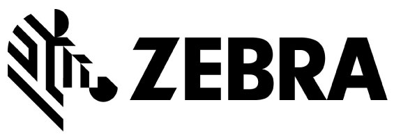 Zebra Thermal Printers, Zebra Printheads, Zebra Parts | ZASP